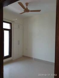 1462 sqft, 3 bhk Apartment in Home and Land Planners Urban Vatika Zirakpur, Mohali at Rs. 14000