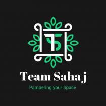 Team Sahaj