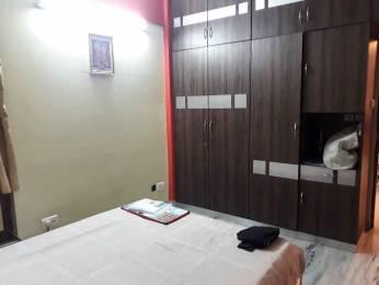 1806 sqft, 3 bhk Apartment in Builder Manikaran Apartment Salt Lake City, Kolkata at Rs. 70000