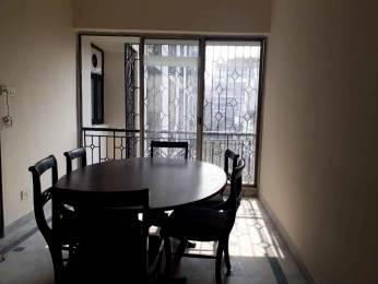 1426 sqft, 3 bhk Apartment in Prasad Lake District Phool Bagan, Kolkata at Rs. 40000