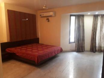 2200 sqft, 3 bhk Apartment in Mani Karn Phool Bagan, Kolkata at Rs. 50000