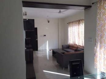 1130 sqft, 2 bhk Apartment in South Apartment Prince Anwar Shah Rd, Kolkata at Rs. 40000