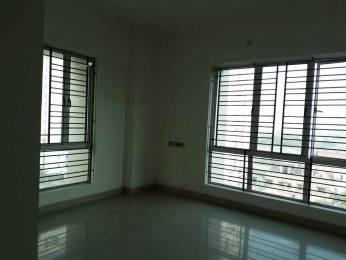 1100 sqft, 2 bhk Apartment in Srijan Heritage Srijan park Ph 2 Ballygunge, Kolkata at Rs. 95.0000 Lacs