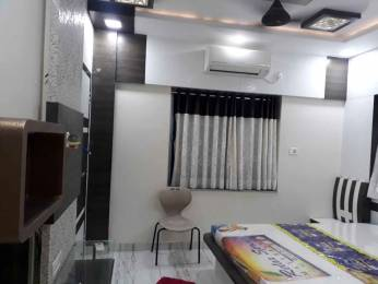 900 sqft, 1 bhk Apartment in Builder Project Ballygunge, Kolkata at Rs. 30000