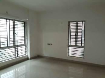 2041 sqft, 3 bhk Apartment in Unitech Uniworld City Garden New Town, Kolkata at Rs. 45000