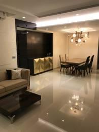 2300 sqft, 4 bhk Apartment in Builder Project Gariahat, Kolkata at Rs. 90000