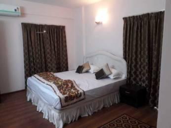 1100 sqft, 2 bhk Apartment in Builder Project Topsia, Kolkata at Rs. 32000