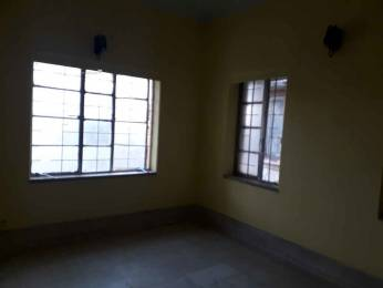 1000 sqft, 2 bhk Apartment in Builder Project Topsia, Kolkata at Rs. 20000
