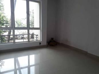 950 sqft, 2 bhk Apartment in PS Equinox Topsia, Kolkata at Rs. 21000