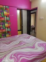 1250 sqft, 3 bhk Apartment in Builder Project Picnic Garden, Kolkata at Rs. 30000