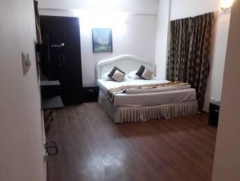 1400 sqft, 2 bhk Apartment in Siddha Lovelock Ballygunge, Kolkata at Rs. 55000