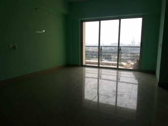 2000 sqft, 3 bhk Apartment in Siddha Lovelock Ballygunge, Kolkata at Rs. 60000