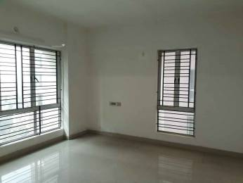1588 sqft, 3 bhk Apartment in Fort Oasis Tower 3 Ballygunge, Kolkata at Rs. 50000