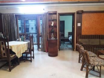 4000 sqft, 4 bhk Apartment in SGIL The Empire Ballygunge, Kolkata at Rs. 2.5000 Lacs