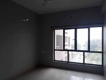 3575 sqft, 4 bhk Apartment in PS Promenade Ballygunge, Kolkata at Rs. 2.0000 Lacs