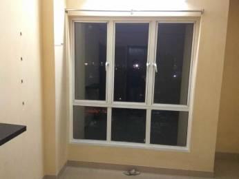1000 sqft, 2 bhk Apartment in PS Equinox Topsia, Kolkata at Rs. 58.0000 Lacs