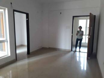 1700 sqft, 3 bhk Apartment in PS Marvella Tangra, Kolkata at Rs. 1.0000 Cr