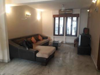 2800 sqft, 3 bhk Apartment in Circula Property Mangal Jyoti Bhawanipur, Kolkata at Rs. 1.0500 Lacs