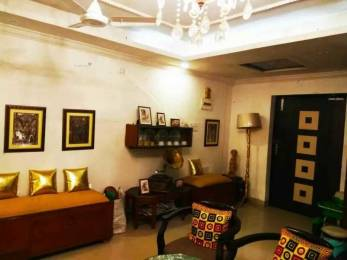 1896 sqft, 3 bhk Apartment in Bengal Peerless Avidipta Mukundapur, Kolkata at Rs. 55000