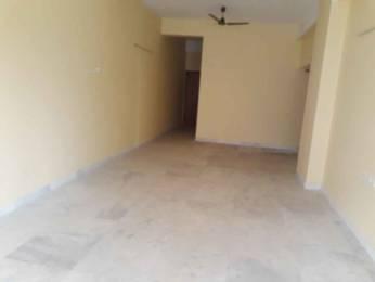 1650 sqft, 3 bhk Apartment in Diamond Brindavan Garden Tangra, Kolkata at Rs. 1.0000 Cr