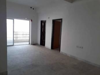 1200 sqft, 3 bhk Apartment in Natural Top Apartment Tangra, Kolkata at Rs. 78.0000 Lacs