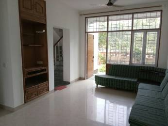 1800 sqft, 3 bhk IndependentHouse in Builder Project Uttorayon Township, Siliguri at Rs. 28000