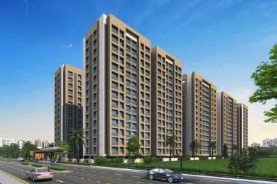 1250 sqft, 2 bhk BuilderFloor in Builder Orchid Fantasia Palanpur, Surat at Rs. 37.5000 Lacs