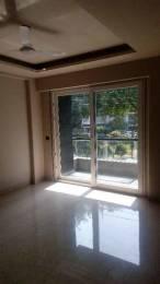 1800 sqft, 3 bhk BuilderFloor in Builder Project Safdarjung Enclave, Delhi at Rs. 3.7500 Cr