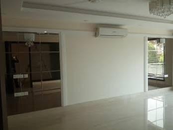 5400 sqft, 4 bhk BuilderFloor in Builder Project Sarvodaya Enclave, Delhi at Rs. 9.5000 Cr