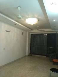 1800 sqft, 2 bhk Apartment in Builder Pachsheel Enl First Floor 2BHK Panchsheel Enclave, Delhi at Rs. 55000