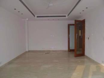 1800 sqft, 3 bhk BuilderFloor in Builder Safderjung Enl First Floor 3 BHK Safdarjung Enclave, Delhi at Rs. 3.4000 Cr