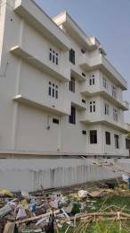 2200 sqft, 2 bhk BuilderFloor in Builder Project Taramandal, Gorakhpur at Rs. 22000