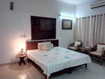 400 sqft, 1 bhk Apartment in Builder Project Vasant Vihar, Delhi at Rs. 24000