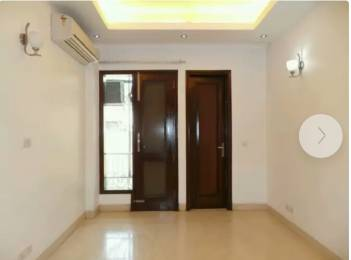 1953 sqft, 3 bhk BuilderFloor in Builder Project Defence Colony, Delhi at Rs. 1.3000 Lacs