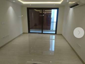 4500 sqft, 4 bhk BuilderFloor in Builder Project Greater kailash 1, Delhi at Rs. 2.1000 Lacs