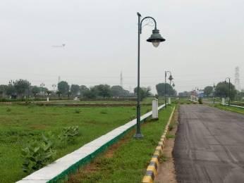 900 sqft, Plot in Anukriti Builders Anukrriti Green Acres Ajmer Road, Jaipur at Rs. 11.5000 Lacs