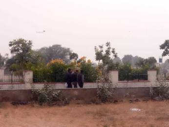 1035 sqft, Plot in Manglam Park View Ajmer Road, Jaipur at Rs. 15.9850 Lacs