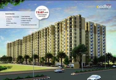 421 sqft, 1 bhk BuilderFloor in Builder Manglam Grand City Delhi Jaipur Expressway, Gurgaon at Rs. 12.9000 Lacs