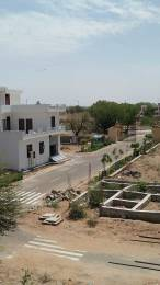 810 sqft, Plot in Manglam Dwarika Villas Ajmer Road, Jaipur at Rs. 16.6500 Lacs