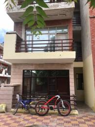 1150 sqft, 2 bhk BuilderFloor in Builder Project Sector 127 Mohali, Mohali at Rs. 21.9000 Lacs