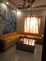 1368 sqft, 3 bhk Apartment in Shiwalik Palm City Sector 127 Mohali, Mohali at Rs. 36.9000 Lacs