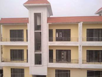 1053 sqft, 2 bhk Apartment in Shiwalik Palm City Sector 127 Mohali, Mohali at Rs. 26.8500 Lacs