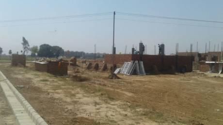 1278 sqft, Plot in Shiwalik Shivalik City Sector 127 Mohali, Mohali at Rs. 28.2550 Lacs