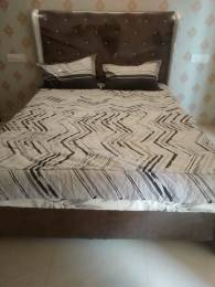 1215 sqft, 3 bhk BuilderFloor in Builder on request Sector 127 Mohali, Mohali at Rs. 32.8000 Lacs