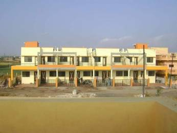 1400 sqft, 2 bhk BuilderFloor in Builder Phuspandari Row House Dhavamile Be Sri Ram Nagar Ojhar Nashik Road, Nashik at Rs. 28.0000 Lacs