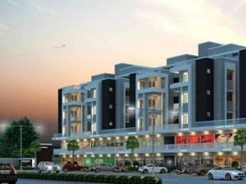 1450 sqft, 3 bhk Apartment in Builder Project Gotri, Vadodara at Rs. 30.0000 Lacs