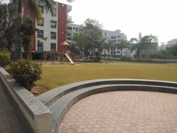 1680 sqft, 3 bhk Apartment in Builder Mr Icon Vasna Bhayli Main Road, Vadodara at Rs. 39.0000 Lacs