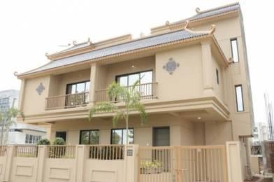 1950 sqft, 4 bhk Villa in Builder Project Sevasi, Vadodara at Rs. 75.0000 Lacs