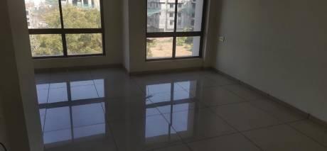1690 sqft, 3 bhk Apartment in Builder Project Gotri, Vadodara at Rs. 45.0000 Lacs