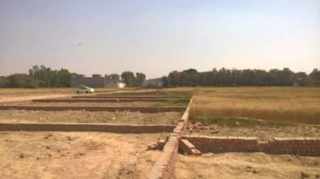 1500 sqft, Plot in Builder Project Ram Nagar, Varanasi at Rs. 22.5000 Lacs